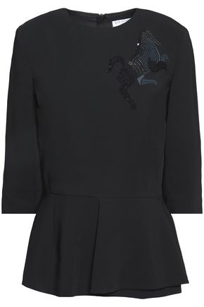 VIONNET 3 Quarter Sleeved