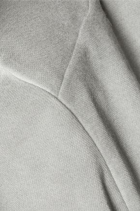 TART COLLECTIONS Olga jersey blazer