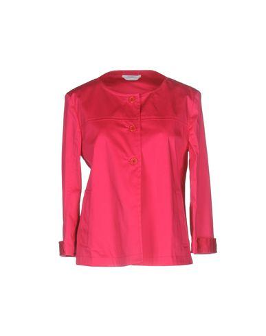 Пиджак от BIANCOGHIACCIO