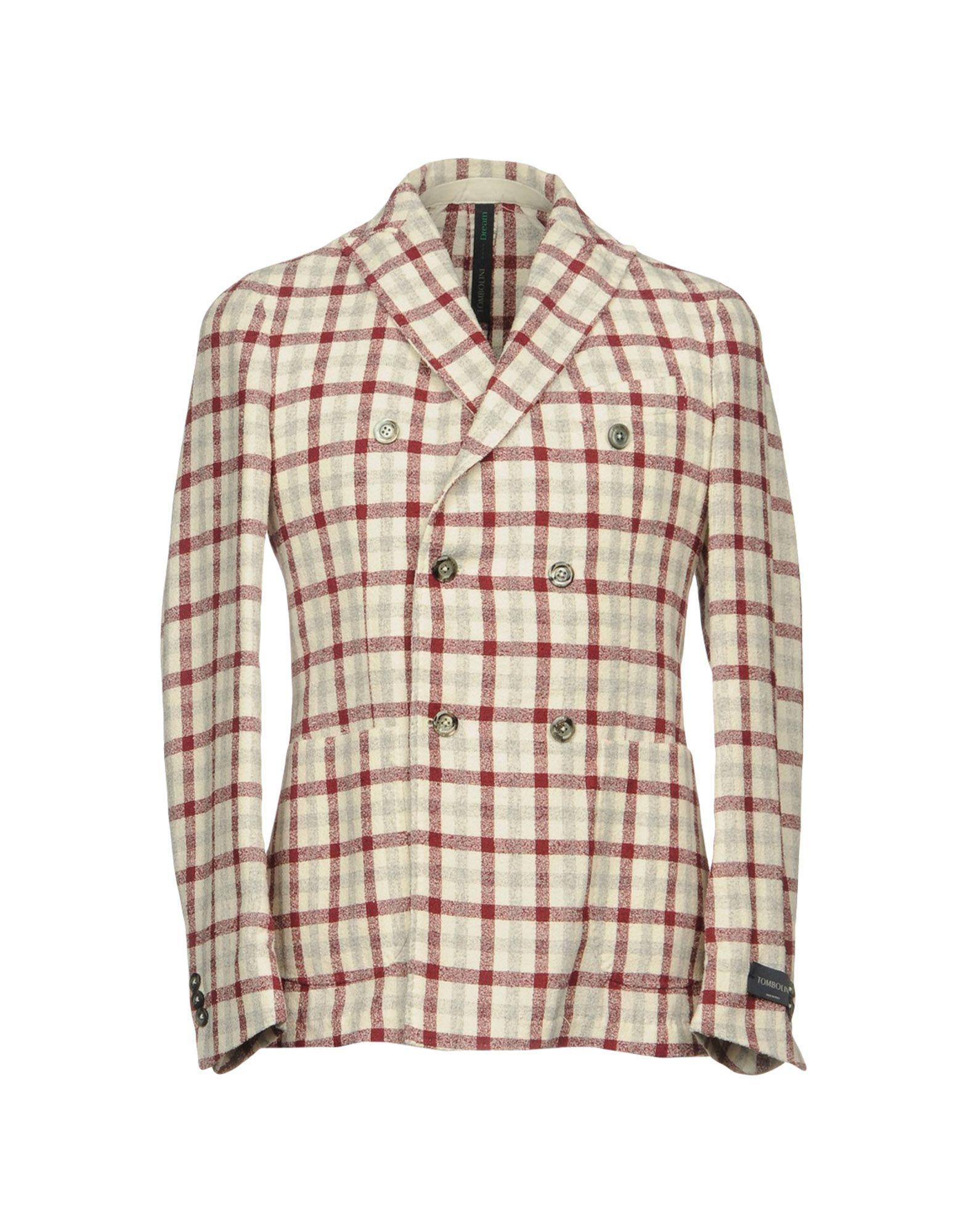 TOMBOLINI DREAM Пиджак рубашка tombolini рубашка