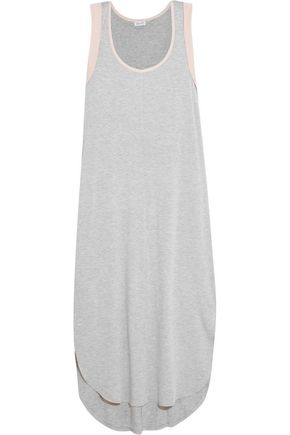 SPLENDID Stretch-jersey dress