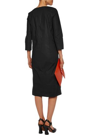 MARNI Cotton dress