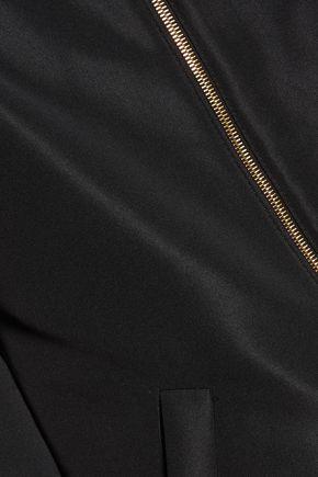 REDValentino Shell jacket