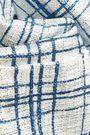 MSGM Cotton-blend bouclé jacket
