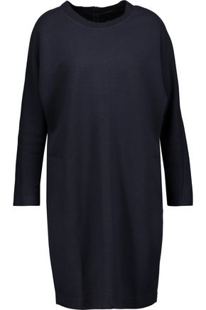 CHINTI AND PARKER Stretch-jersey sweater dress
