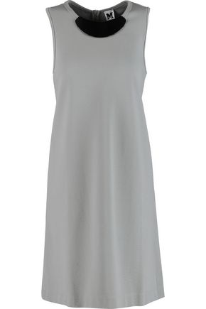 M MISSONI Embellished stretch-jersey dress