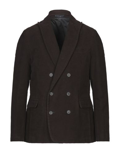 Пиджак от JEY COLE MAN