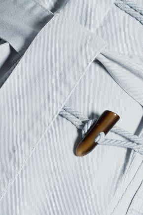 GANNI Denim jacket
