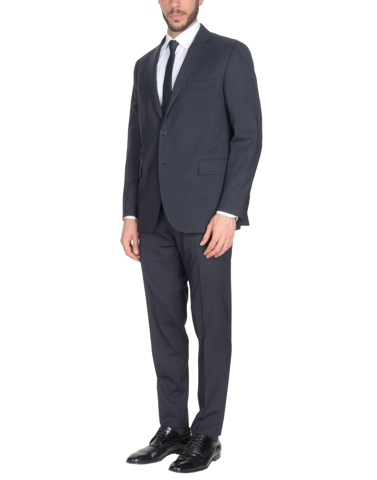 TOMBOLINI Костюм костюм tombolini костюм