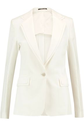 MAISON MARGIELA Crepe jacket