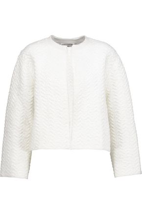 SONIA RYKIEL Bouclé jacket