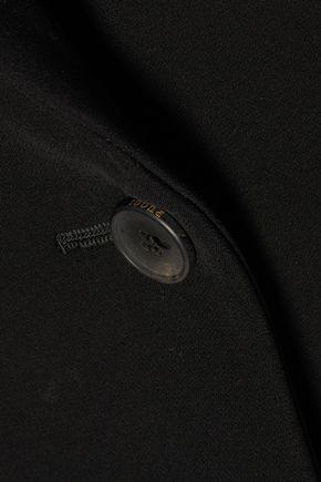 EMILIO PUCCI Cady vest