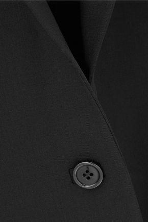 TOTÊME Imola stretch-wool blazer