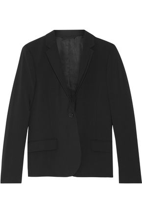 TOTÊME Imola stretch-wool blazer