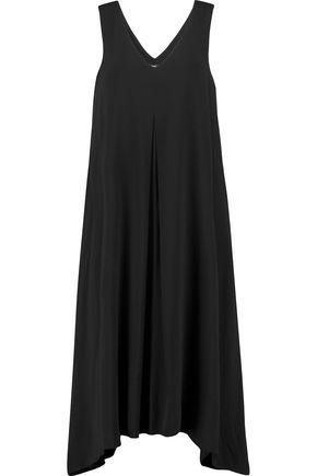 JAMES PERSE V-neck maxi dress