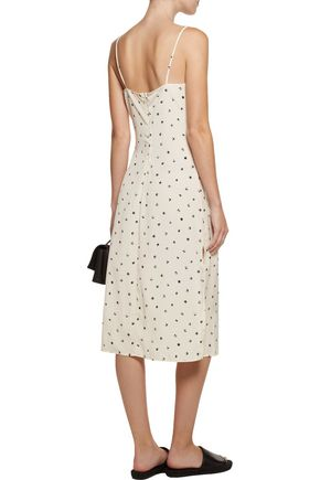KAIN Vanessa cady dress