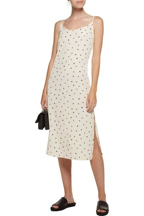 KAIN LABEL Vanessa cady dress