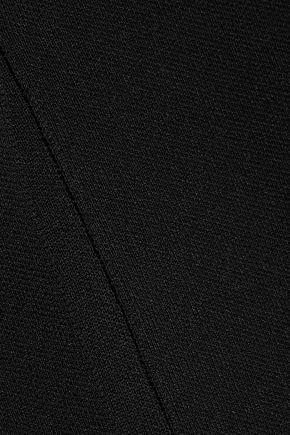 PROENZA SCHOULER Stretch-knit dress