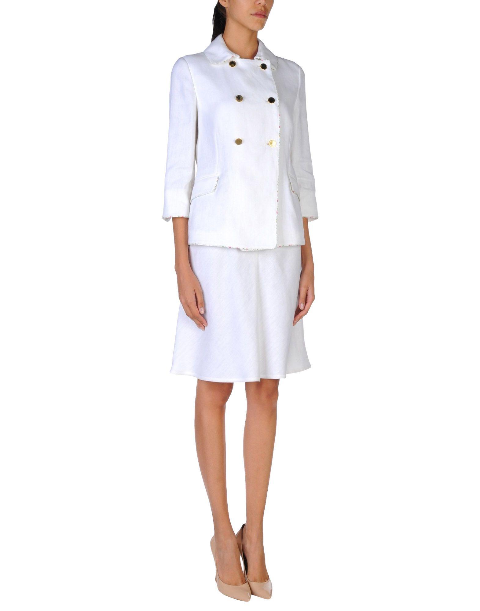 где купить BALLANTYNE Классический костюм по лучшей цене