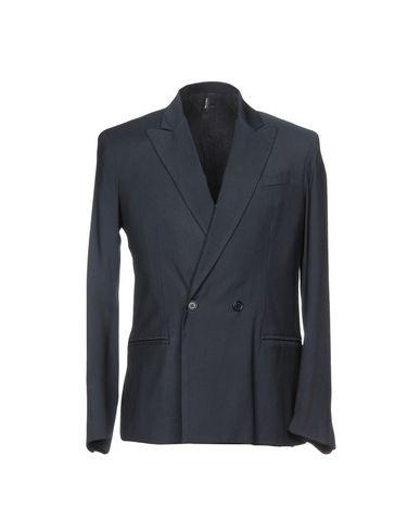 Пиджак от 26.7 TWENTYSIXSEVEN