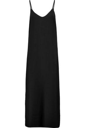 MONROW Jersey dress