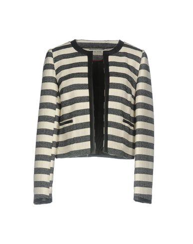 Пиджак размер 44, 46, 48, 50