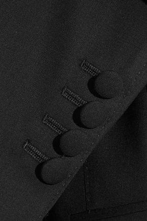DOLCE & GABBANA Stretch-wool blazer