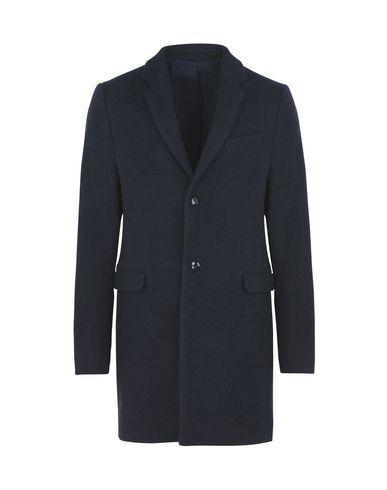 Пальто от FOLK