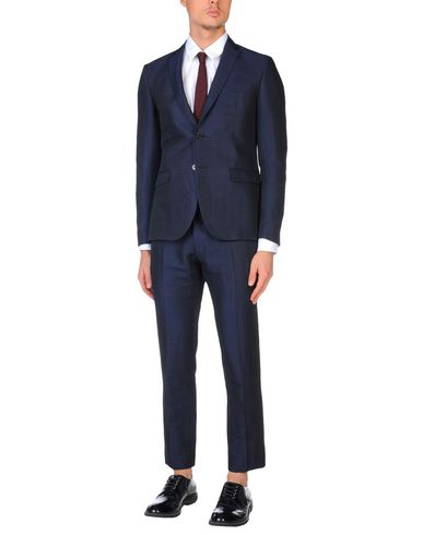 MESSAGERIE Costume homme