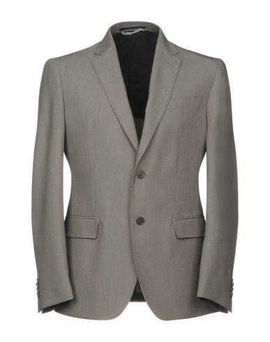 Фото - Мужской пиджак LIU •JO MAN серого цвета