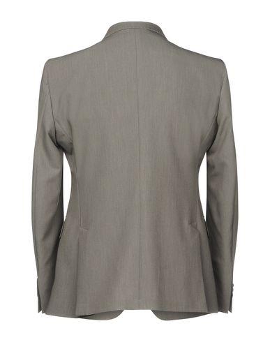 Фото 2 - Мужской пиджак LIU •JO MAN серого цвета