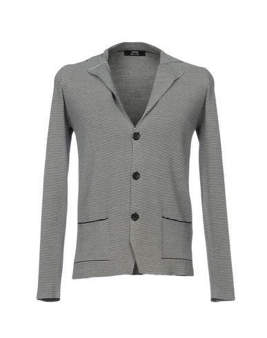 Пиджак от +39 MASQ