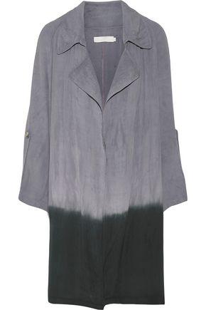 KAIN Ludlow jersey jacket