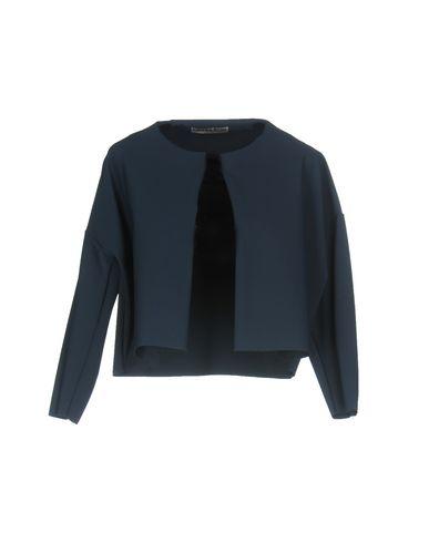 Пиджак от CHIARA BONI LA PETITE ROBE