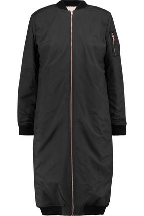 MONROW Shell jacket