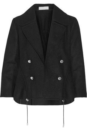 MONSE Wool-blend blazer