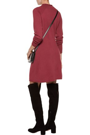 THEORY Janayla cashmere dress