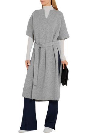 JOSEPH Felicie oversized cashmere tunic