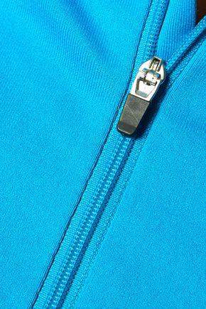 YUMMIE by HEATHER THOMSON Stretch-jersey top