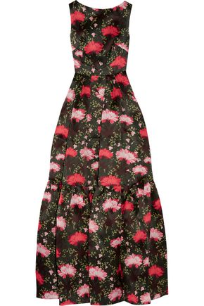 b26b3d2f Erdem | Sale up to 70% off | IE | THE OUTNET