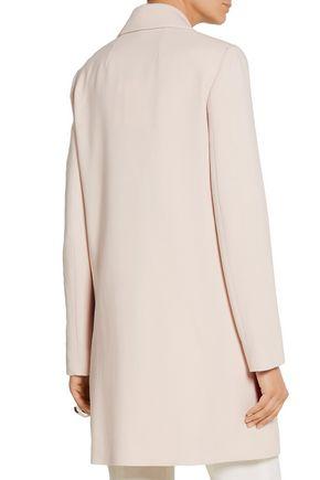 THE ROW Merouze oversized stretch wool-blend blazer