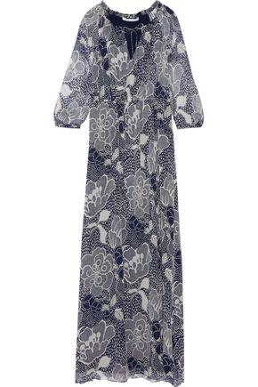 d6e088884fc8 Designer Dresses Sale | Dress Brands Up To 70% Off | THE OUTNET