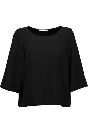 HELMUT LANG Satin blouse