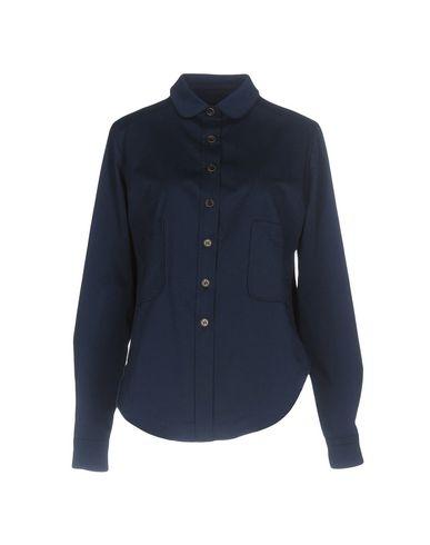 Купить Женский пиджак TRUE NYC. темно-синего цвета