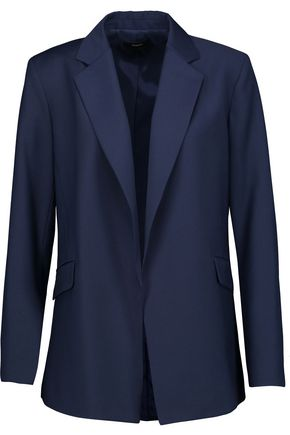 THEORY Sedeia stretch wool-blend blazer