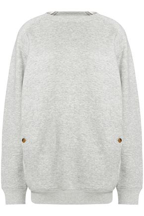 HELMUT LANG Long Sleeved