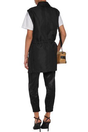 3.1 PHILLIP LIM Woven vest