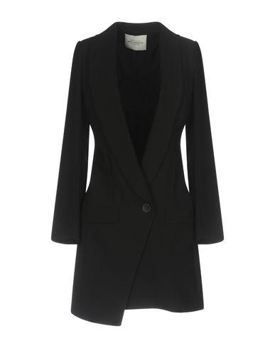 Легкое пальто RUE 8ISQUIT