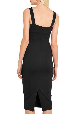 MICHAEL MICHAEL KORS Stretch-jersey dress