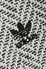 ADIDAS ORIGINALS Herringbone tweed vest